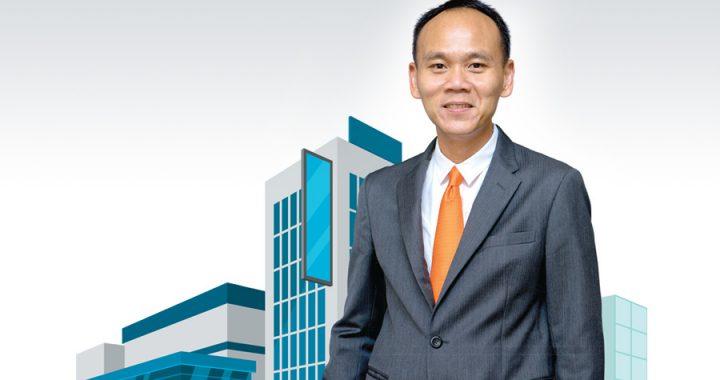 ดร.พงศ์ธร ธาราไชย วศ.36 … การทำดีไม่ต้องมีเงื่อนไขไม่ต้องเรียนจบสูง ๆ ไม่ต้องรอให้ประสบความสำเร็จไม่ต้องรอให้รวย ก็ทำดีได้…