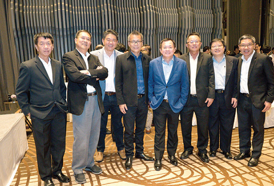 Intania Leadership Network 2020 ครั้งที่ 3