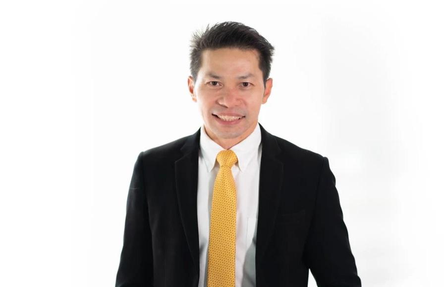 ชาทิตย์ ห้วยหงษ์ทอง วศ.2533 ประธานกรรมการบริหาร บริษัท เชฟรอนประเทศไทยสำรวจและผลิต จำกัด
