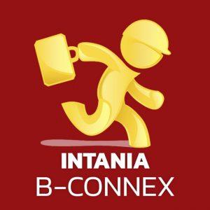 INTANIA B-CONNEX